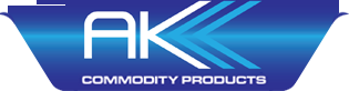 .:: AK Commodity Industry and Trade Limited Company ::.
